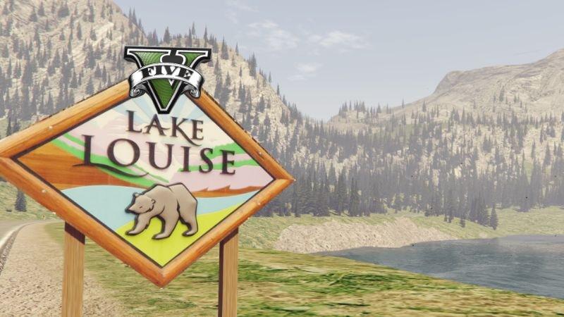 937e8c lake louise thumb