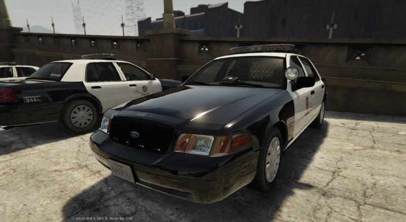 9d2614 rsz grand theft auto v 05 11 2015 03 16 29