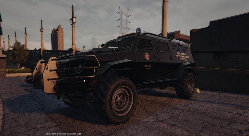 8a4a34 rsz grand theft auto v 16 11 2015 18 42 20