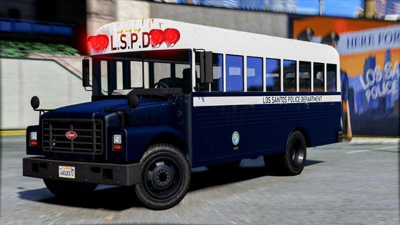 E518d9 2