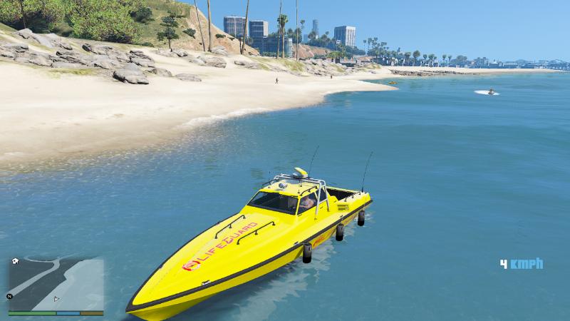 Da51c5 lifeguard gta v 1