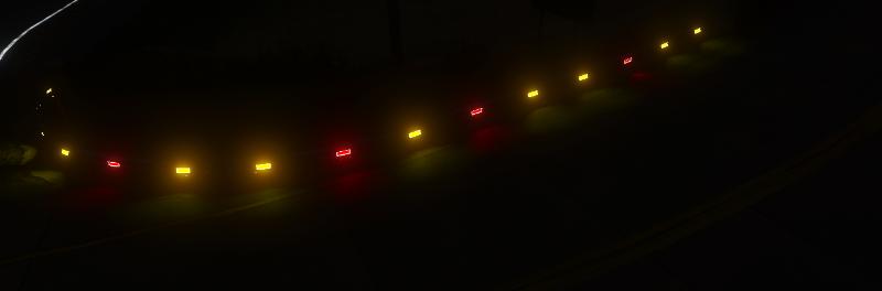 0fd7d4 light