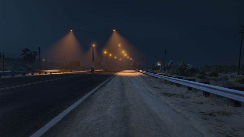 1d13ee lights1