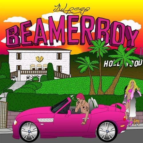 81a8b0 beamerboy