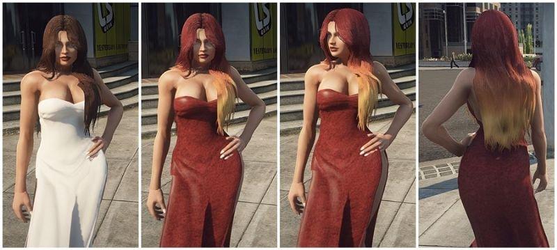 Clean Ui v1.3 (The Sims 2) - Mundo Sims Official