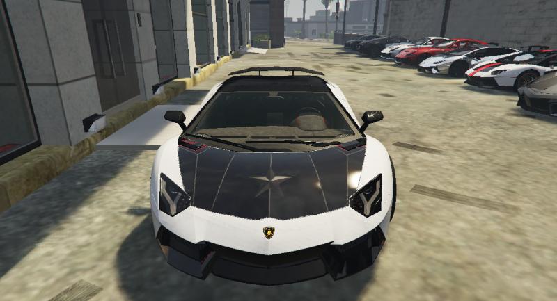 E2d5d7 screenshot 61
