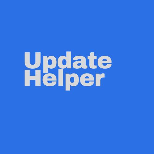 846560 logo