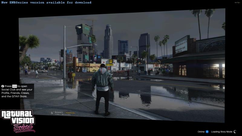 7dc6a0 screenshot 279
