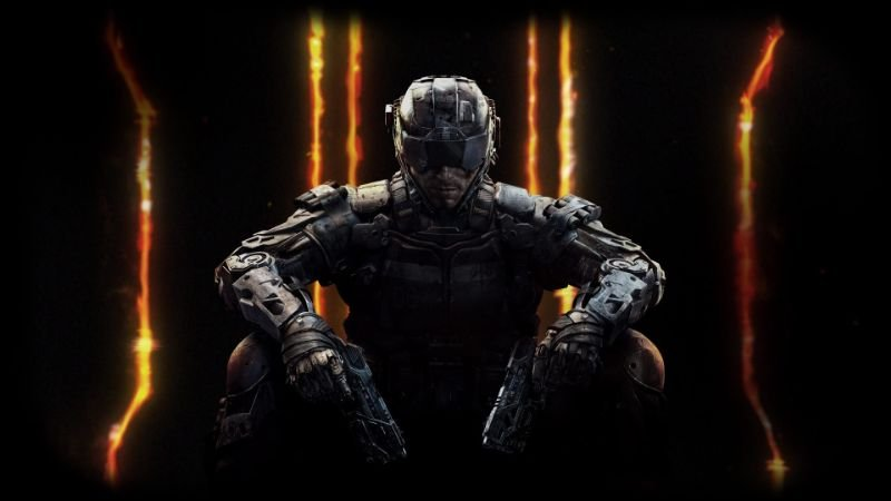 568af6 call of duty black ops 3 activision publishing 103670 3840x2160