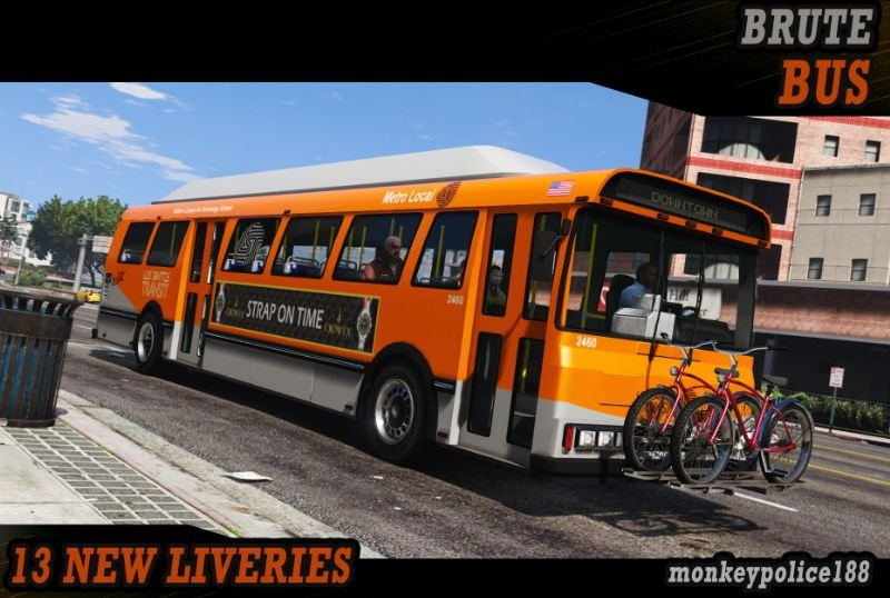 Feff93 bus2