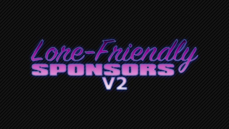 1c651e lore friendly sponsors2