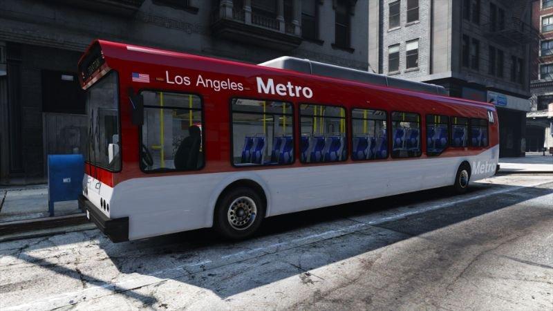 E3e7dd metrobus1
