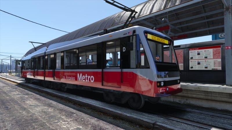 46d170 metrotrain1
