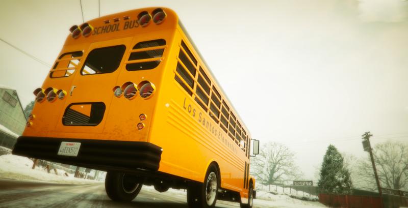 3fed77 bus