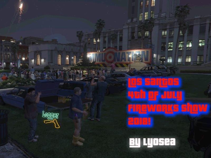 22bcc4 screenshot02