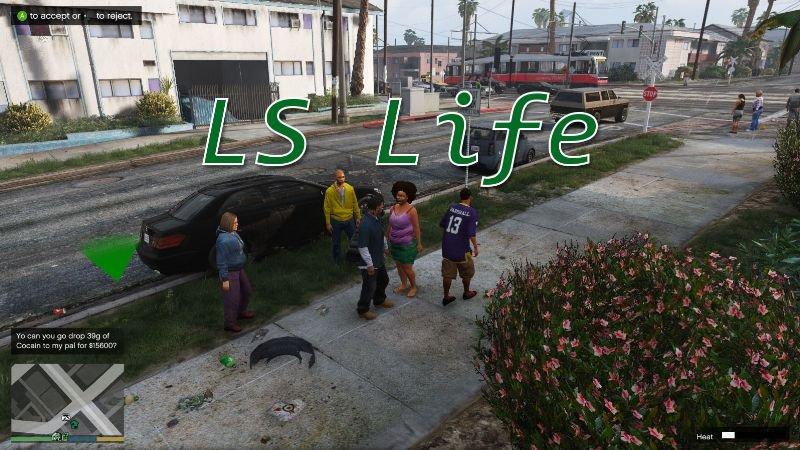 773762 lslife