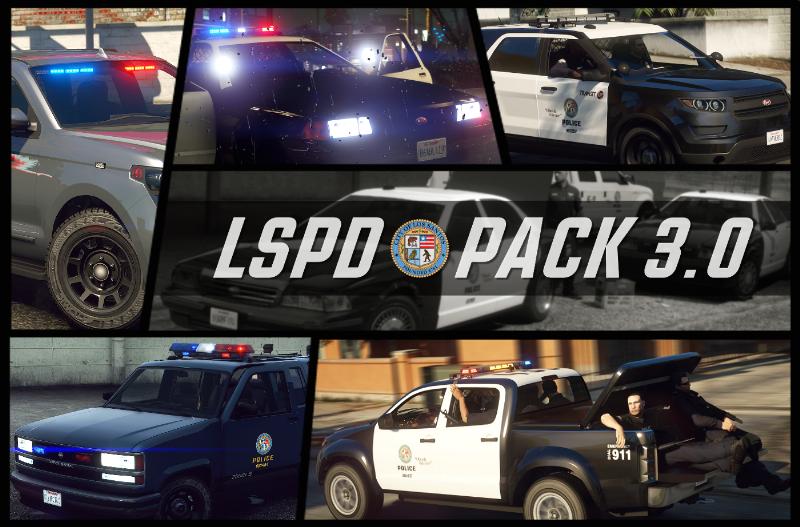 Ae577c lspdpack3.0