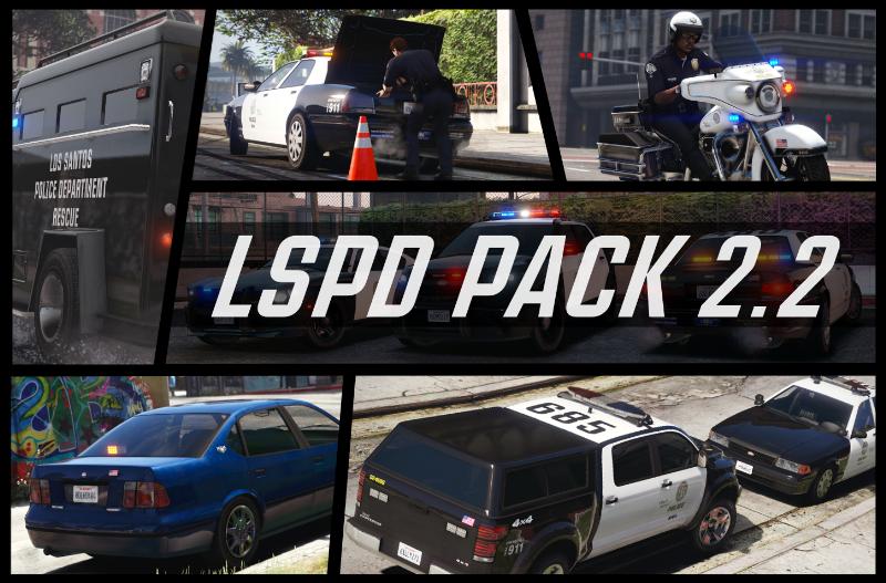 B49b80 lspdpack4