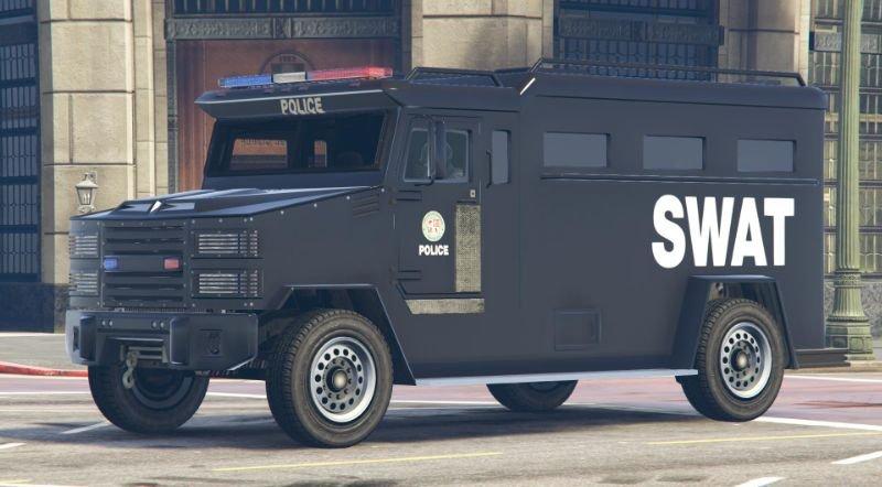 4154b0 lspdtruck1
