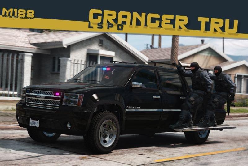 6d6548 granger