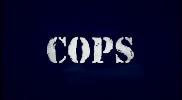 2447a7 cops logo