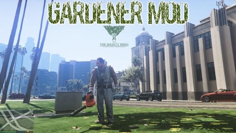 4fc607 gardener1