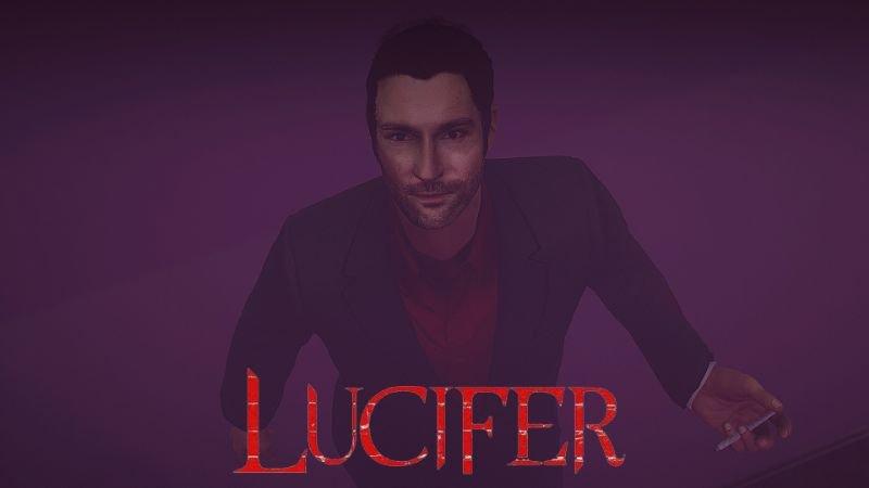 783d16 lucifer3