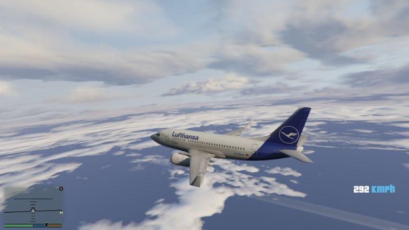 737344 lufthansa1