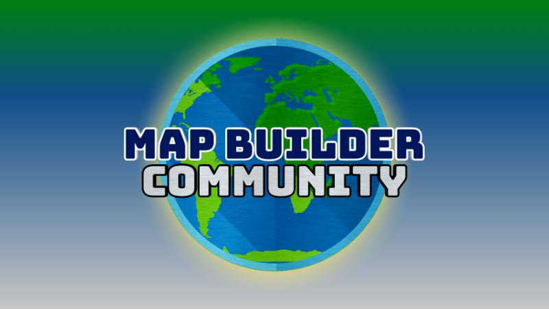4f111e mapbuidercommunitydhhhdheh