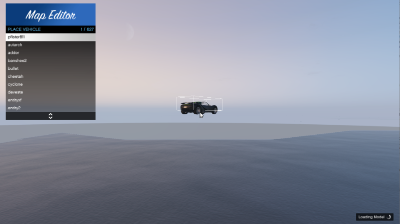 1486cc map editor all vehiclelist