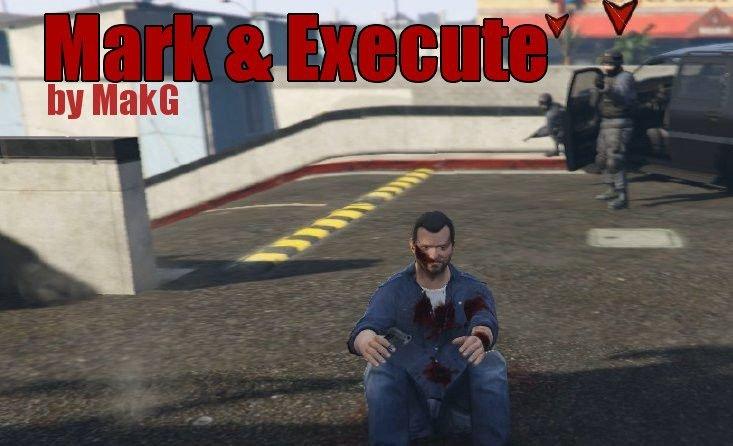 0cb2cd gtav mark execute logo
