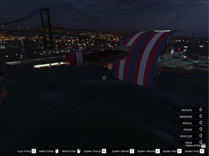 9022a7 screenshot 2