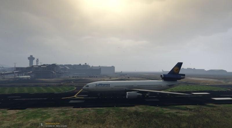 D699a4 screenshot