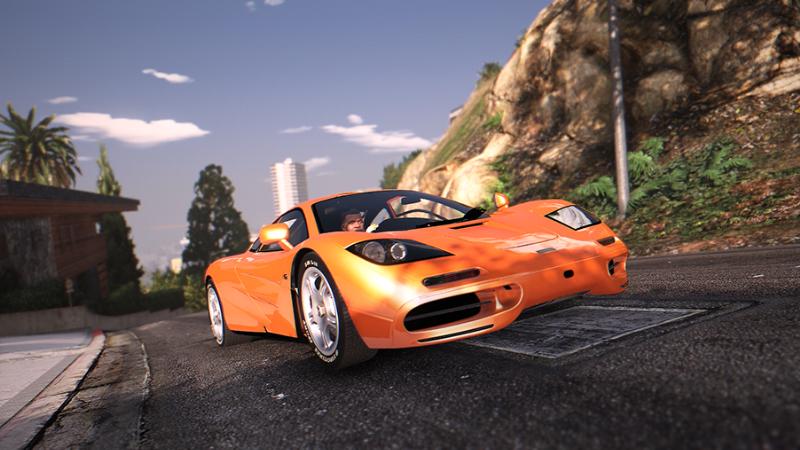Bc9f07 screenshot 1