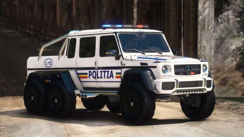 47f293 g63politia(2)