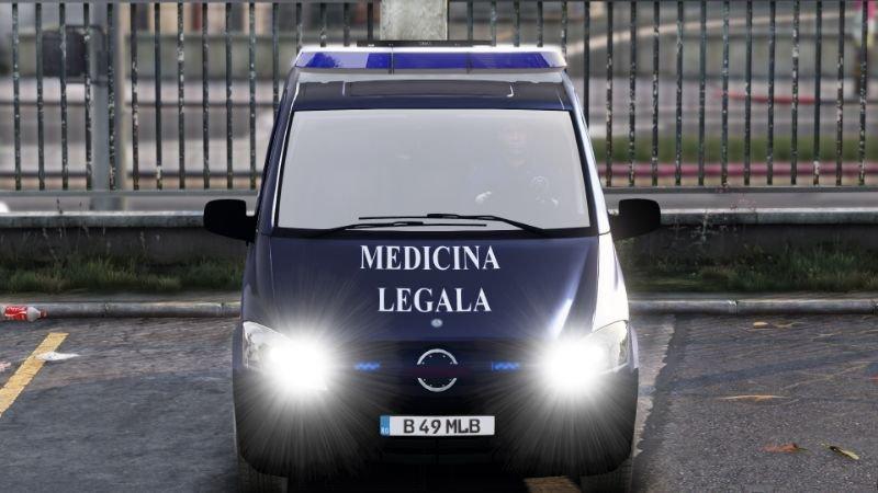D1640c medicinalegala(1)