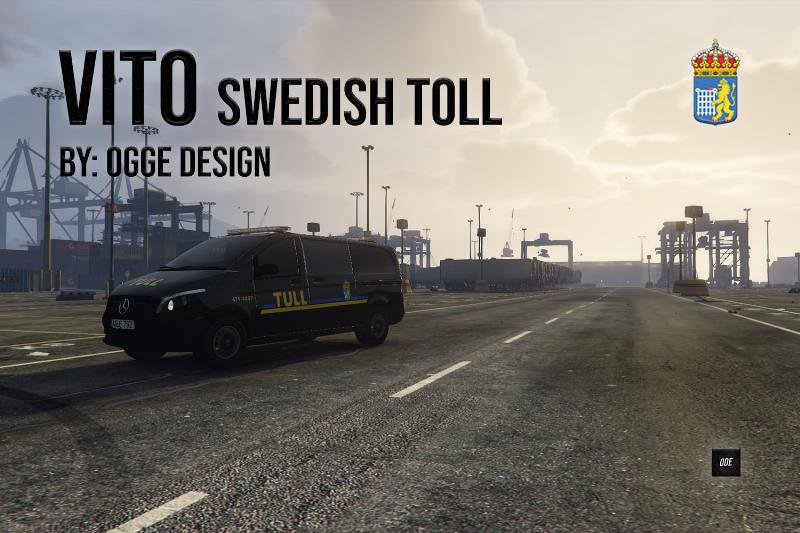 2aea5e swedishtollvito