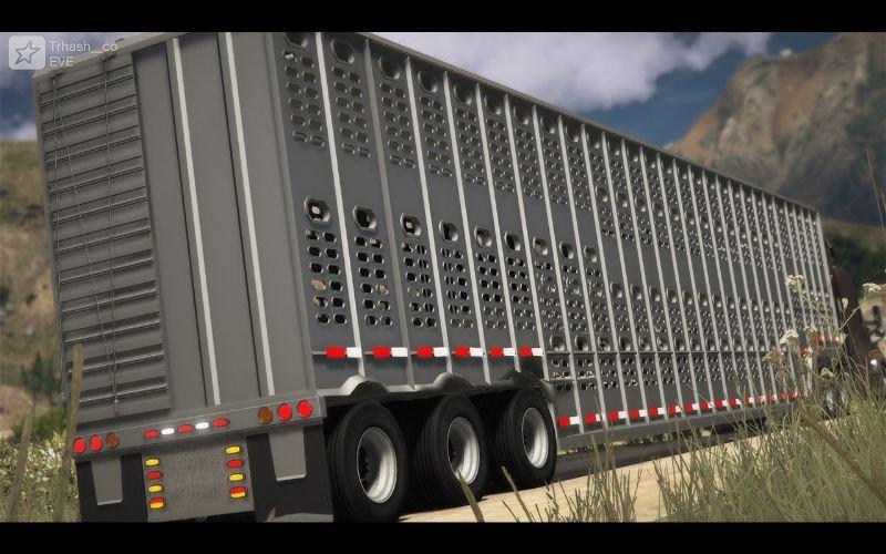 36f109 merrit rear