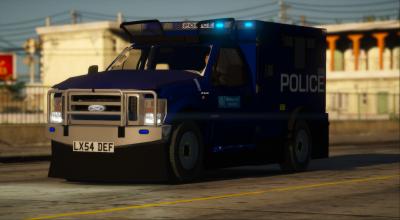 0e5ef5 met police jankel 1
