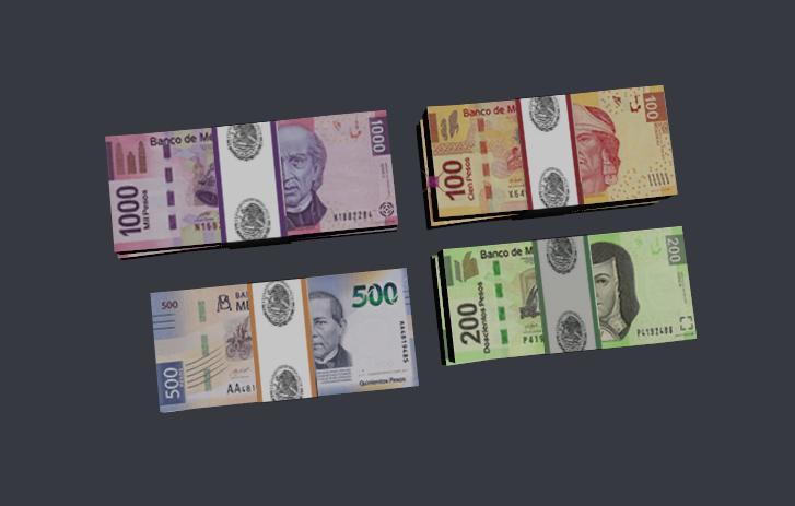 3fd258 cash pile