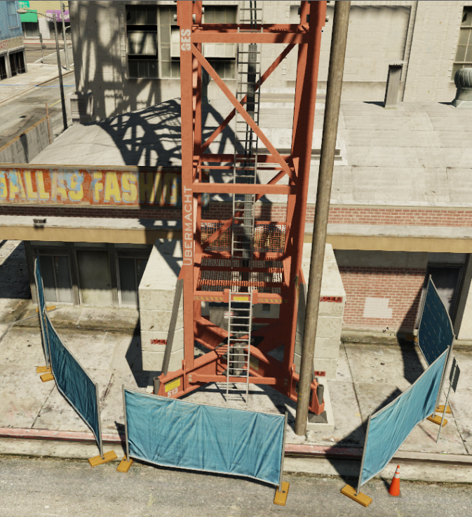 2d50cc screenshot 1