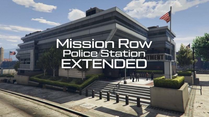 598007 missionrowpolicestation gtav