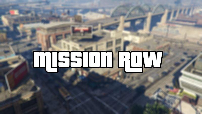 Bc1d2e missionrow
