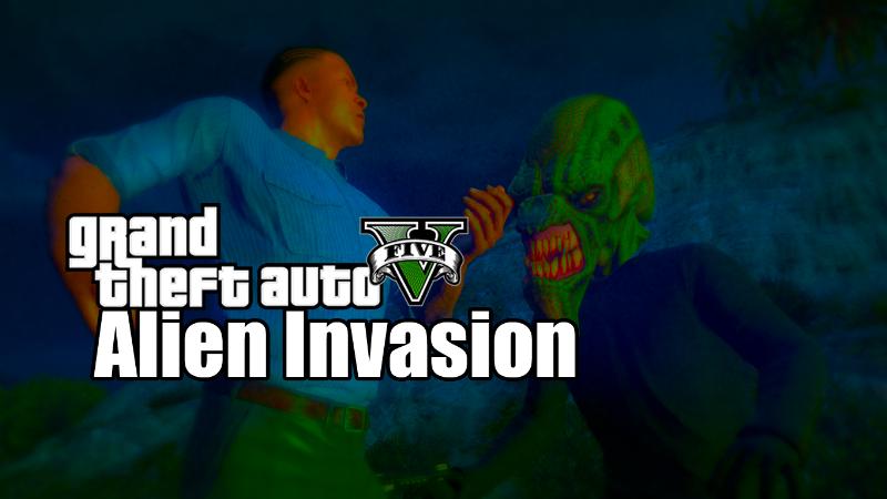 5547a9 alieninvasion