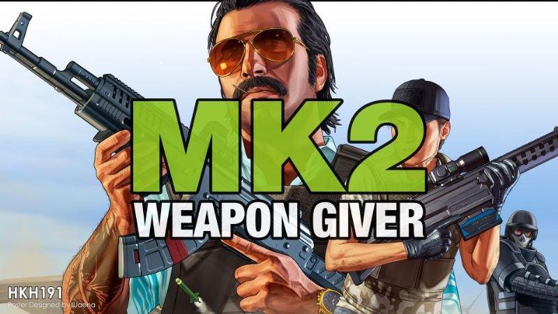 48eeca mk2wg