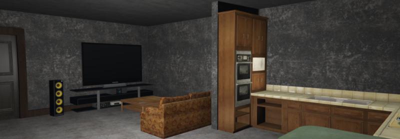 29dcba basement1