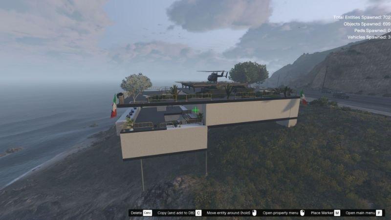 259325 villa6