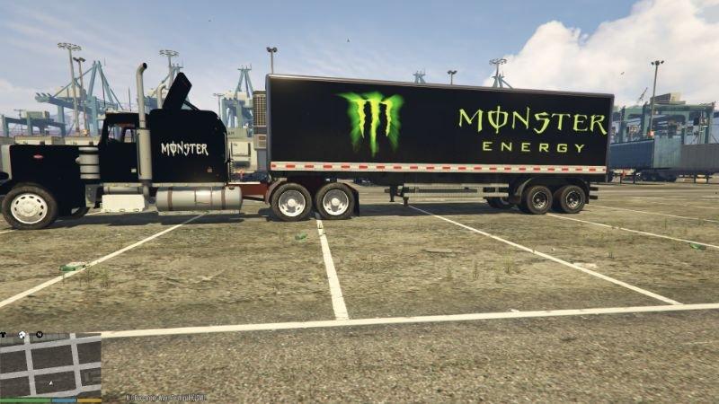 Ef72dd packer trailers2