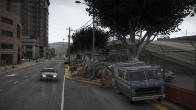 36df27 grand theft auto v screenshot 2020.01.11   20.16.39.19