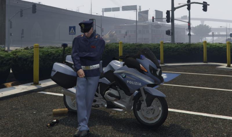 D9923a polizia1